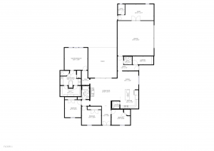 13227-chasae-ln-gulfport Floor Plan