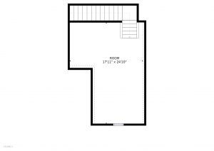 13278-tiara-dr-gulfport Floor Plan 2