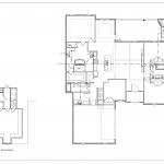 Edna House plan Snip