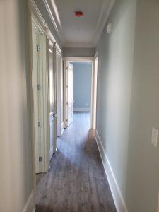 Lot 22 Hallway Photo 16