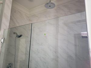 Lot 22 Master Shower Photo 9
