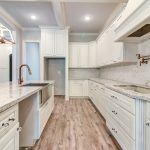 Lot 23 Kitchen 12