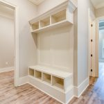 Lot 23 Mudroom 40