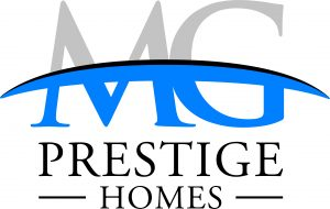 Prestige Homes Logo 1